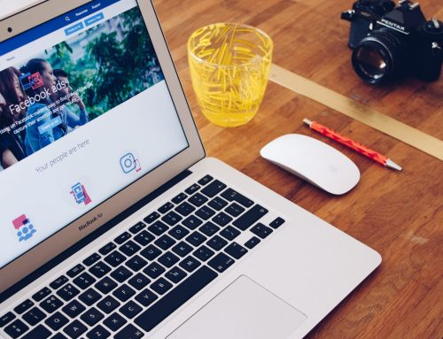 Benefits And Importance Of Facebook Marketing