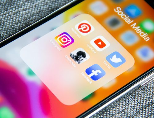Best Ways To Increase Your Social Media Engagement In 2021
