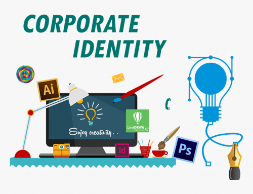 7 noteworthy tips to make a graphic design logo for your business