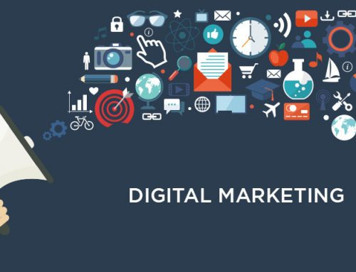 9 Tips That Will Make Your Business The Leading Guru In Digital Marketing