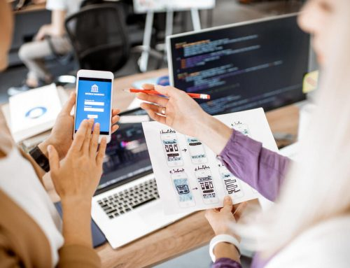 Will Mobile App Developers Rule in 2021?