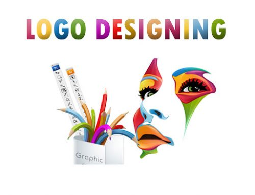 Significance of Logo Design Services in Today's Industry